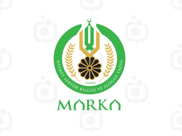 Arma Logo logo