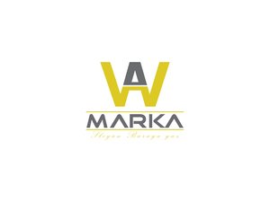 WA Logo logo