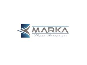 K Marka logo