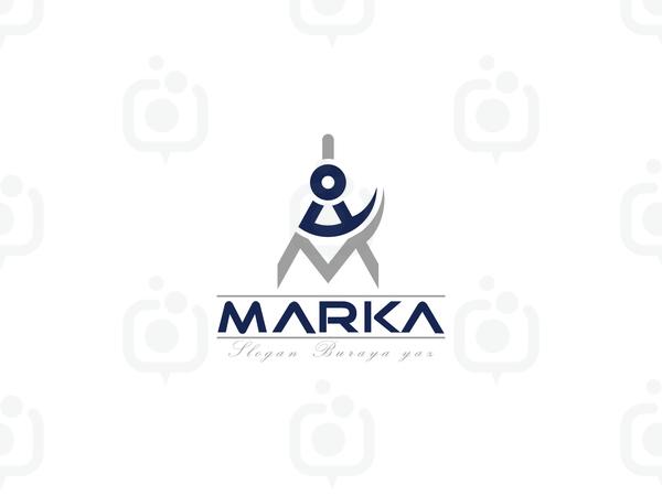 Pergel Logo logo