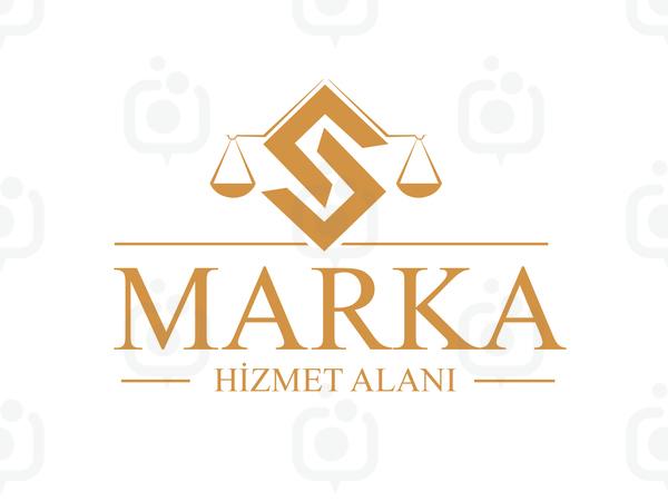 Terazi Logo logo