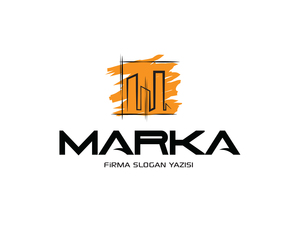 Binalı Logo  logo