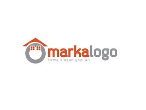 Ev logo logo