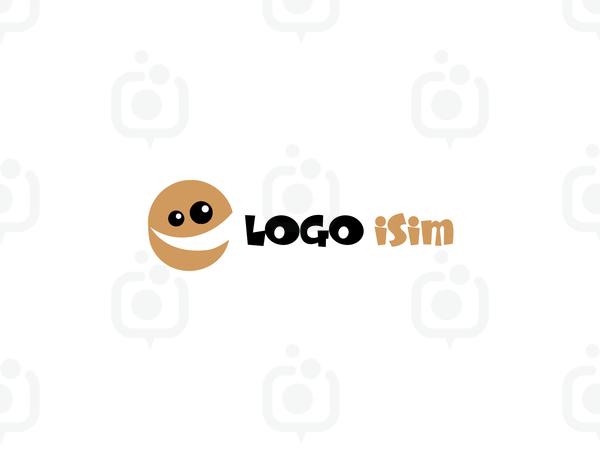 Tatlı Logo logo