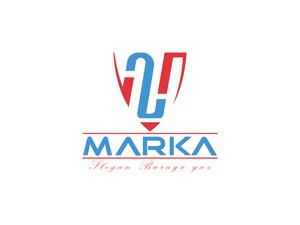 H Harfi Logo logo