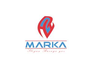H Marka logo