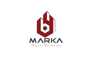 B Marka logo