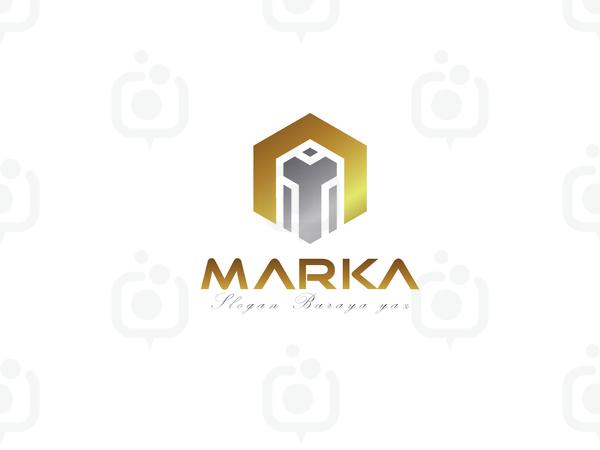 Marka logo