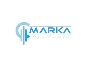 Ç Marka logo