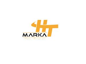 HT Logo logo
