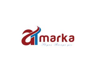 A T Marka logo