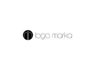 M Marka logo