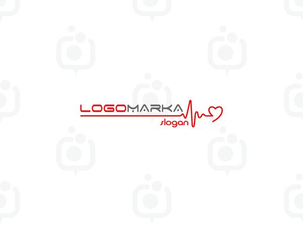 Medikal Logo logo