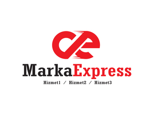 Ekspres logo logo