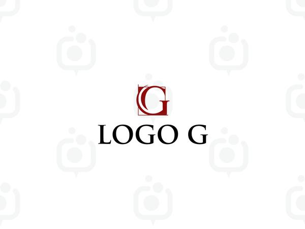 Logo G logo