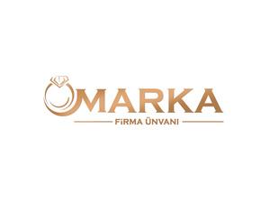 Takı marka logo