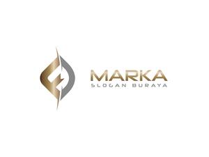 FD Marka logo