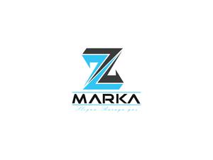 Z Logo logo