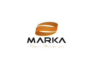 Z Marka logo