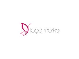 Kelebek Logo logo