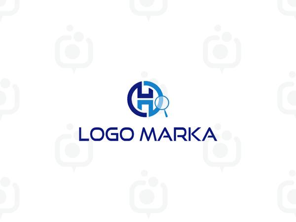 Logo H logo