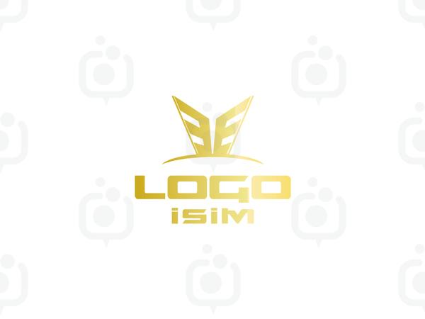 Kanat marka logo