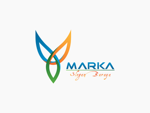 Logo marka logo