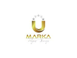 U Logo logo
