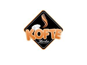 KOFTE logo