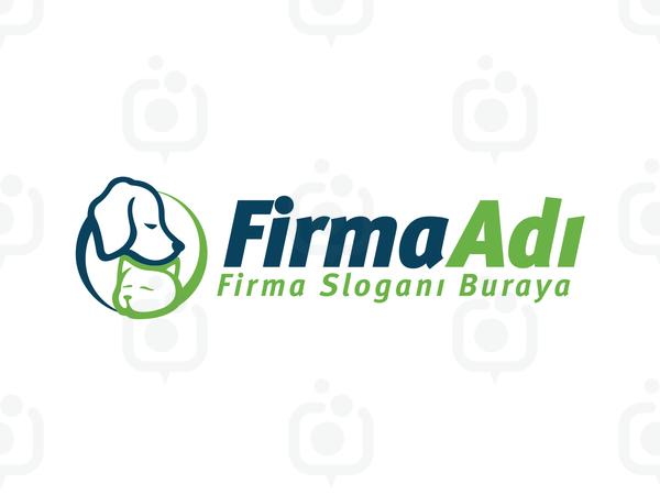 Markamıza Logo logo