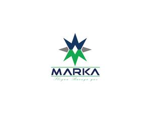 Yıldız Logo logo