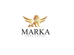 aslan logo logo