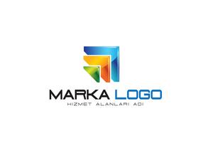 Bilişim Logo logo