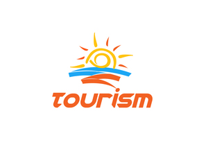 turizm logo logo