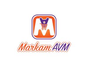 markam avm logo