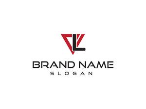 VL logo logo