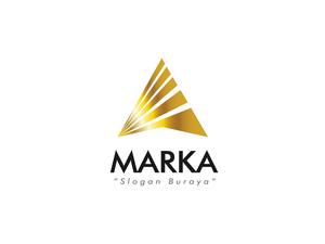 A Harfi Logo logo