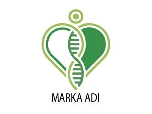 FİRMA ADI logo