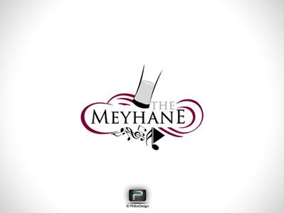 Themeyhane