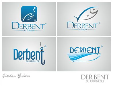 Derbent3