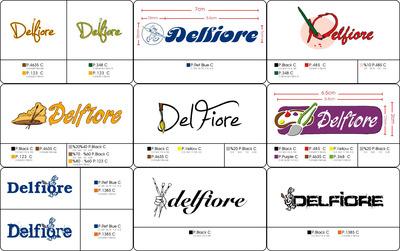 Delfiore 3