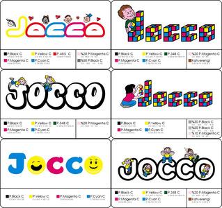 Jocco5