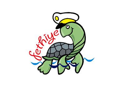 Fethiye maskot