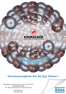Kinkelder beta