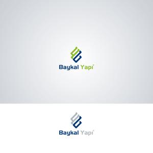 Logolar    02