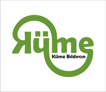 Backup of kume bildircin