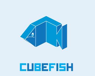 Cubefish2