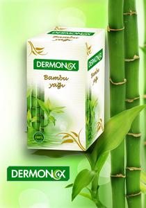 Bambu kutu sunum 2