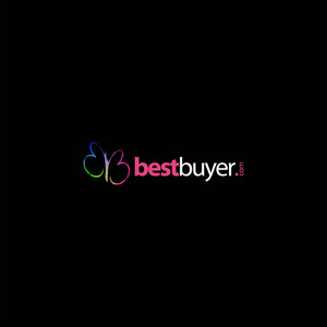 Best buyer