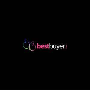 Best buyer